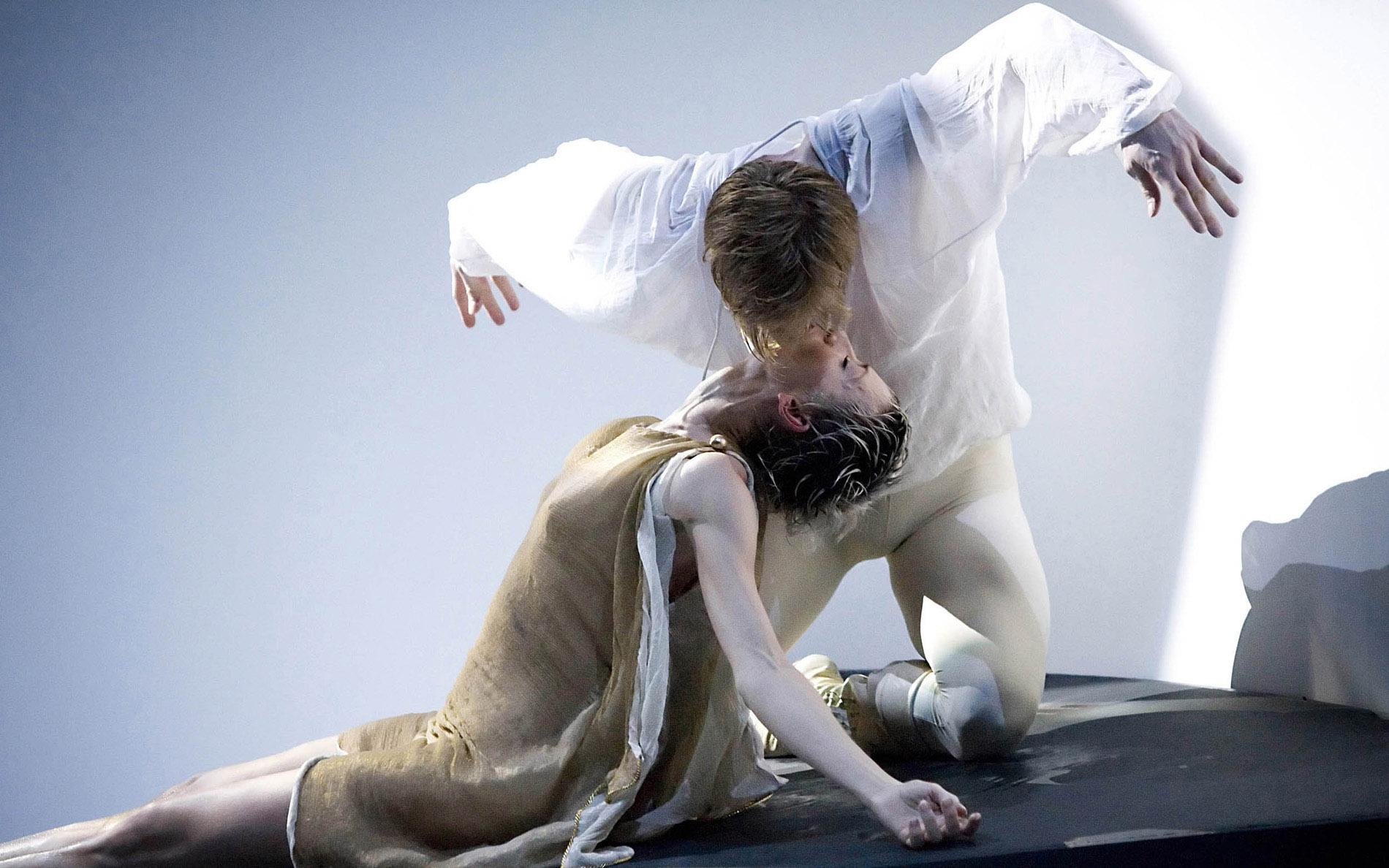 iberarte-giras-act-RomeoyJulieta
